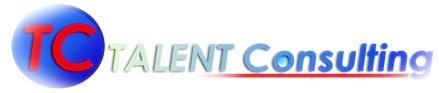www.TalentconsultingID.com