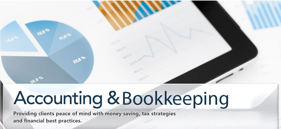 book keeping Bookkeeping is vital to properly managing your business resources additionally you will need these records for tax purposes whether you diy or hire someone to keep track of everything you should understand the importance and the basics of bookkeeping keeping good records of operations will.